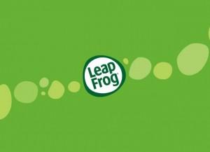 Leapfrog UI & Web Development